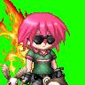 hyper_cass's avatar
