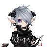 cIoudless's avatar
