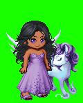 maria1976's avatar