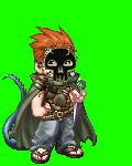 nick763's avatar