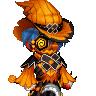 DragonZxva's avatar