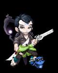 Aziz_Harbinger's avatar