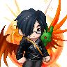 bangblakesdead's avatar