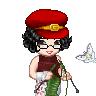 Nikkasu's avatar