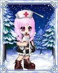 OnigiriPanda_Chan's avatar