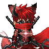Riath the Fox Demon's avatar