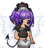 Mikikou's avatar