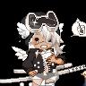 moucii's avatar