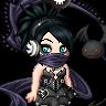 xXHello__KittyXx1818's avatar
