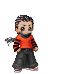 dboy4ever's avatar