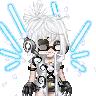 Cinnamon_Wings's avatar