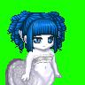 Trasaku_Ishida's avatar