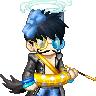 iCondiments's avatar