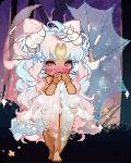 Strawberri Milki's avatar