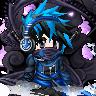 Shadow Roy's avatar