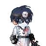 PsychoSkeet's avatar
