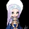 lacus889's avatar