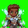 Grass4Life's avatar