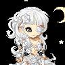 hime_noel's avatar