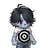 sakumada's avatar