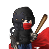 Evilkite's avatar