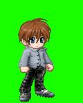 chris  shad0w's avatar