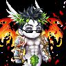 ~Prince Psi~'s avatar
