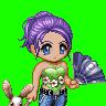 LovelyMelody27's avatar