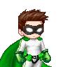 boy arachnid's avatar