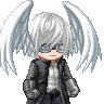 TheTaylorEllis's avatar