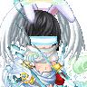 Xx_PANIC-AtThe-Library_xX's avatar
