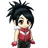 HaninaJote's avatar