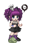 Mizz Noir's avatar