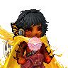 PL4TNUM's avatar