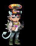 seansosus's avatar