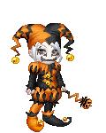 silvercalabra's avatar