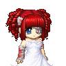 Spotty-Buttons-x's avatar
