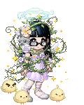 ssenmodnarydrow's avatar