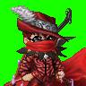 One_Wing_Angel_Sephiroth's avatar