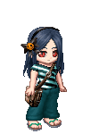 Chiaz-chan's avatar