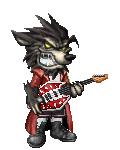 Sonny_J_S's avatar