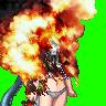11green11's avatar