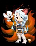 Silverwolf712