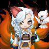 Silverwolf712's avatar