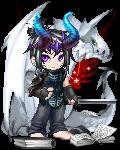 Fanged_Black_Demon's avatar