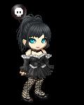 gaararocks1000x's avatar