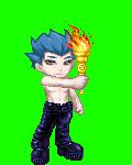 sexyshorty14's avatar