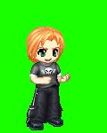 Psyche Hikyuu's avatar