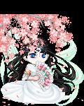Nesana's avatar