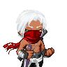Grand Shinji's avatar